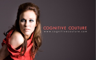 Cognitive Couture Branding