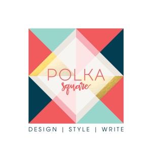 PolkaSquareLogo