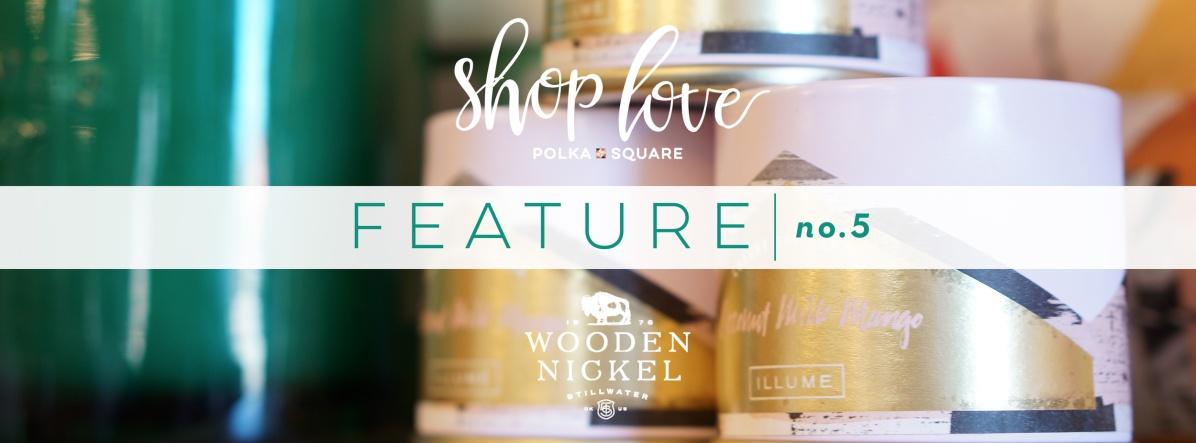 ShopLove_FeatureNo5