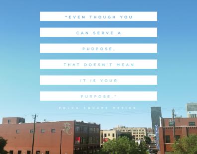 Purpose-01