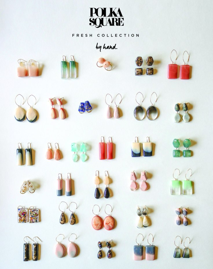 FreshCollection-01