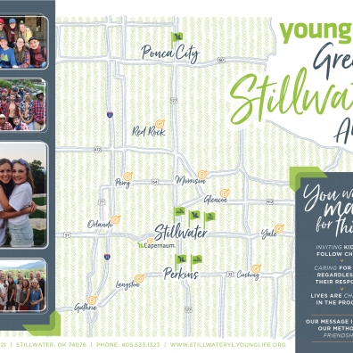YoungLife_Map1