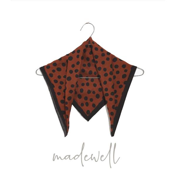 madewelldots