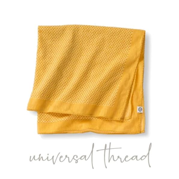 universalthread